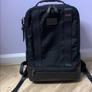 Tumi Backpack Alpha Dover